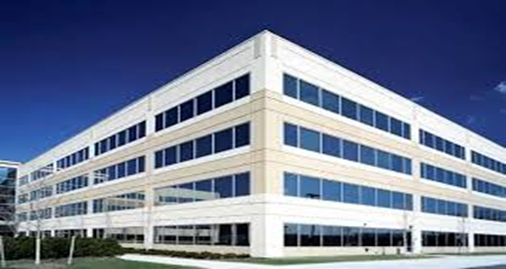 Commercial Office Building Loans